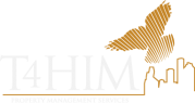 T4HIM_White_Logo